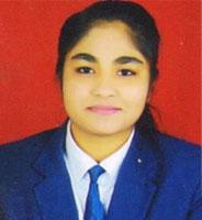 Salmani Saniya Khurshidahmad